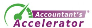 Accountant's Accelerator, Accountanting Marketing